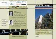 2011 program here