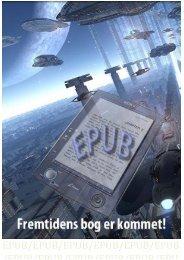 EPUB/EPUB/EPUB/EPUB/EPUB/EPUB /EPUB/EPUB/EPUB/EPUB ...