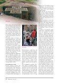 Kvindeliv – fra frygt til innovation - Folkevirke - Page 4