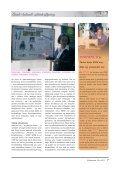 Kvindeliv – fra frygt til innovation - Folkevirke - Page 7