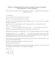 Archivo tp6.pdf