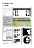 Klatreudstyr brochure og montageanvisning - PASCHAL-Danmark A/S - Page 5