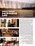 Levende Vann - Page 6