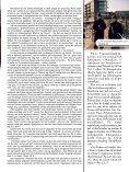 Levende Vann - Page 7
