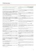 Betjeningsvejledning - Page 5