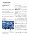 Betjeningsvejledning - Page 7