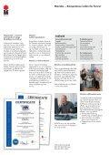 Tampontrykfarver - Spacio - Page 2