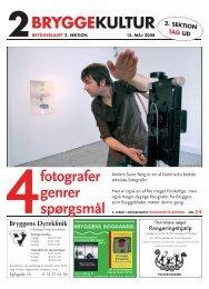 Nr. 09-2008 (13.05.2008) - 2. sektion Størrelse - Bryggebladet