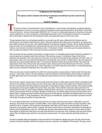 University essay ghostwriters sites us popular movie review writing sites usa