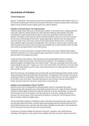 Sacraments of Initiation.pdf