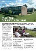 28. ÅRGANG • NR. 5 - 2006 • BOLIGSELSKABET SJÆLLAND - Page 2