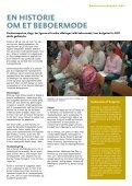 28. ÅRGANG • NR. 5 - 2006 • BOLIGSELSKABET SJÆLLAND - Page 3