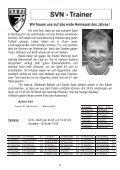 Heft-7 2009-2010-A5-neu - SV Neukirchen - Page 6