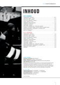 INFO - Uitslagen KBWB - Page 2