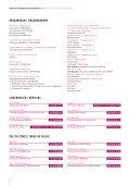 INFO - Uitslagen KBWB - Page 6