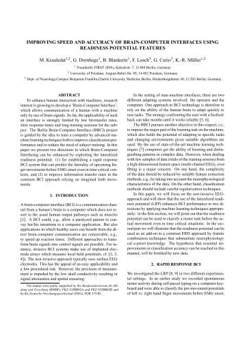 the sophistication and quality of computer based Biological wastewater treatment  treated in an activated sludge process based biological treatment  high level of process sophistication in a configuration which.