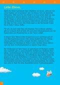 Spieleanleitung - Kosmos - Page 4
