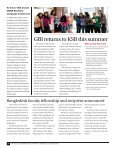 Kelley International Dispatch - Kelley School of Business - Indiana ... - Page 4