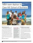 Kelley International Dispatch - Kelley School of Business - Indiana ... - Page 7