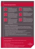 Bedingungen - Meridian Global Services - Page 2