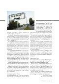Mindreårige på flugt – - Elbo - Page 3