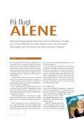 Mindreårige på flugt – - Elbo - Page 4