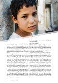 Mindreårige på flugt – - Elbo - Page 6