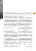 Mindreårige på flugt – - Elbo - Page 7
