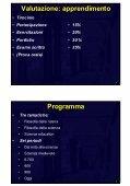 Introduzione - Pavia Project Physics - Page 2