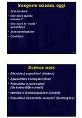 Introduzione - Pavia Project Physics - Page 3