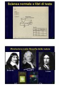 Introduzione - Pavia Project Physics - Page 6