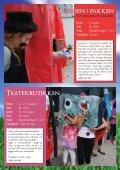 Banner - Teaterforeningen Fredensborg - Page 6