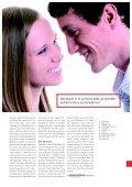 Kjærlighet som varer - Kristent Fellesskap Kvinnherad - Page 7