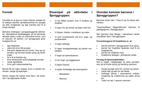 ppr aalborg kommune
