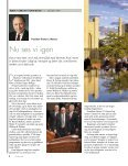 November - The Church of Jesus Christ of Latter-day Saints - Page 6
