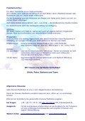 OM Offenburg 2013-08-31 (V01) - Oneness 24 - Page 2