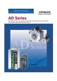 AD Series - Stoewer-Getriebe.de