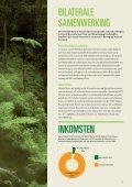 via sectoraanpak, bilaterale afspraken met bedrijven, duurzame - Page 3