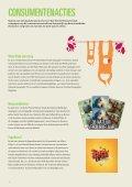 via sectoraanpak, bilaterale afspraken met bedrijven, duurzame - Page 6