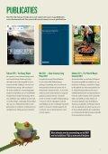 via sectoraanpak, bilaterale afspraken met bedrijven, duurzame - Page 7