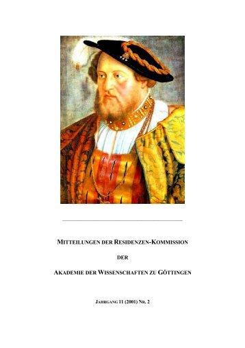 book The Next Rural Economies (Cabi)