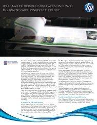 View PDF (455 KB, EN only) - HP