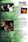 Invitationen - Kulturen - Page 5