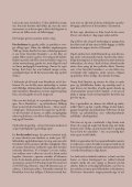 Dannelse – i dag? - Sct. Georgs Gilderne - Page 2