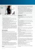 Beskytt deg Reddet av røykvarslere Universell utforming - Page 6