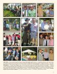 SEP 2012 - Dogwood Stable - Page 5