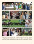 SEP 2012 - Dogwood Stable - Page 7