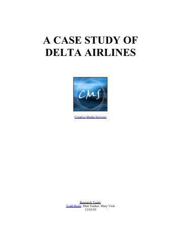 Low cost carrier strategies to maintain competitive advantage