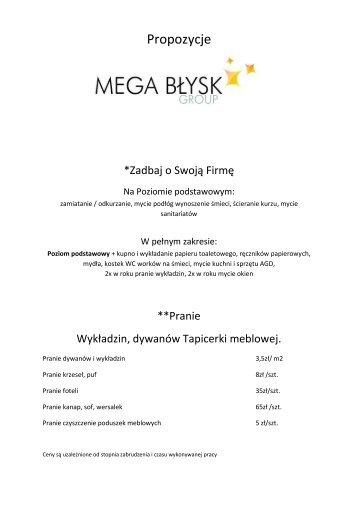 Propozycje - img1.oferia.pl