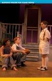 summer studios - Boston Children's Theatre - Page 4